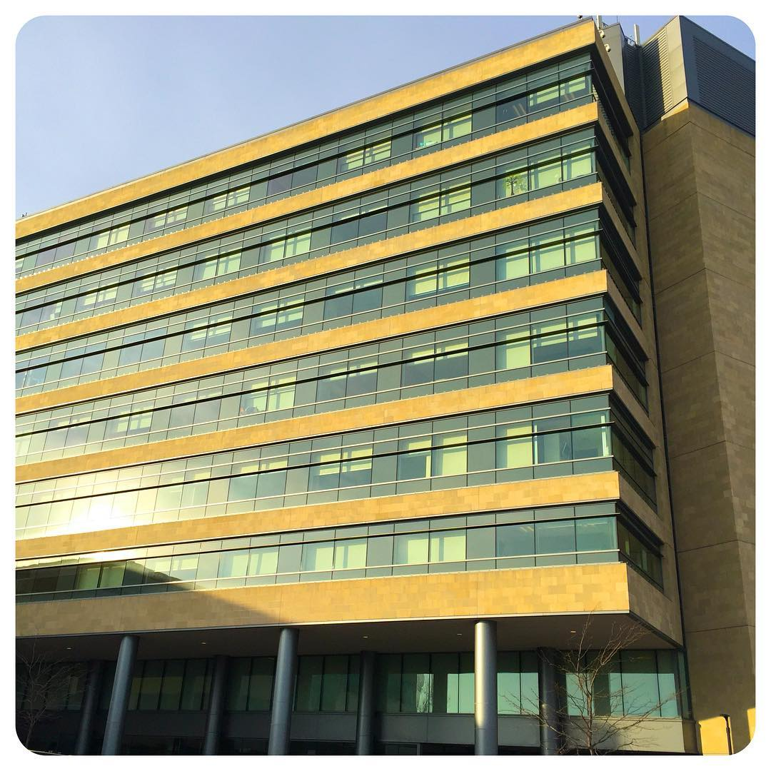 Appleton Medical Center