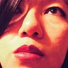 Jenie Gao